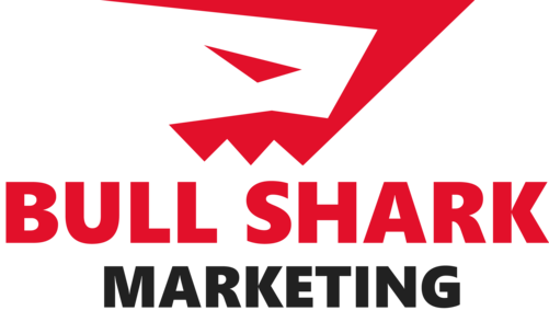 Bull Shark Marketing